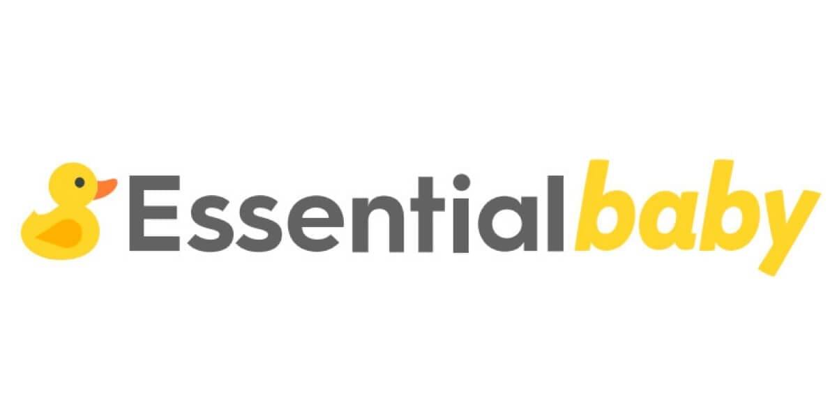 Essential-baby-1200x600
