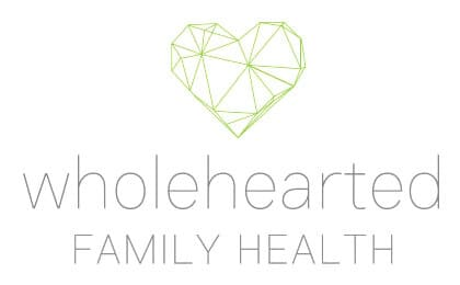 featured-wholehearted-family-health