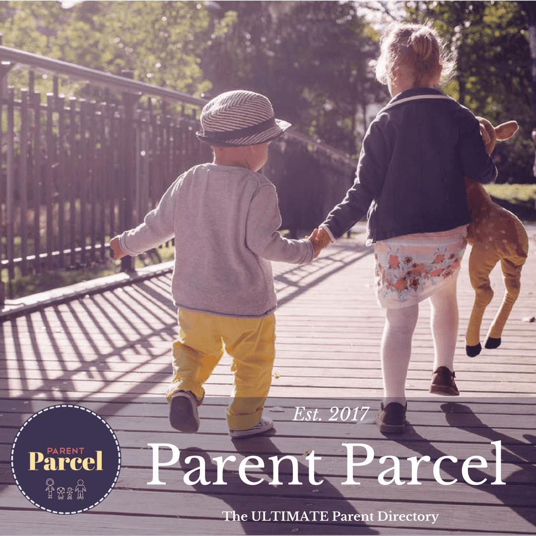 Parent Parcel