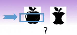 Picture-of-Apple-Core-300x137
