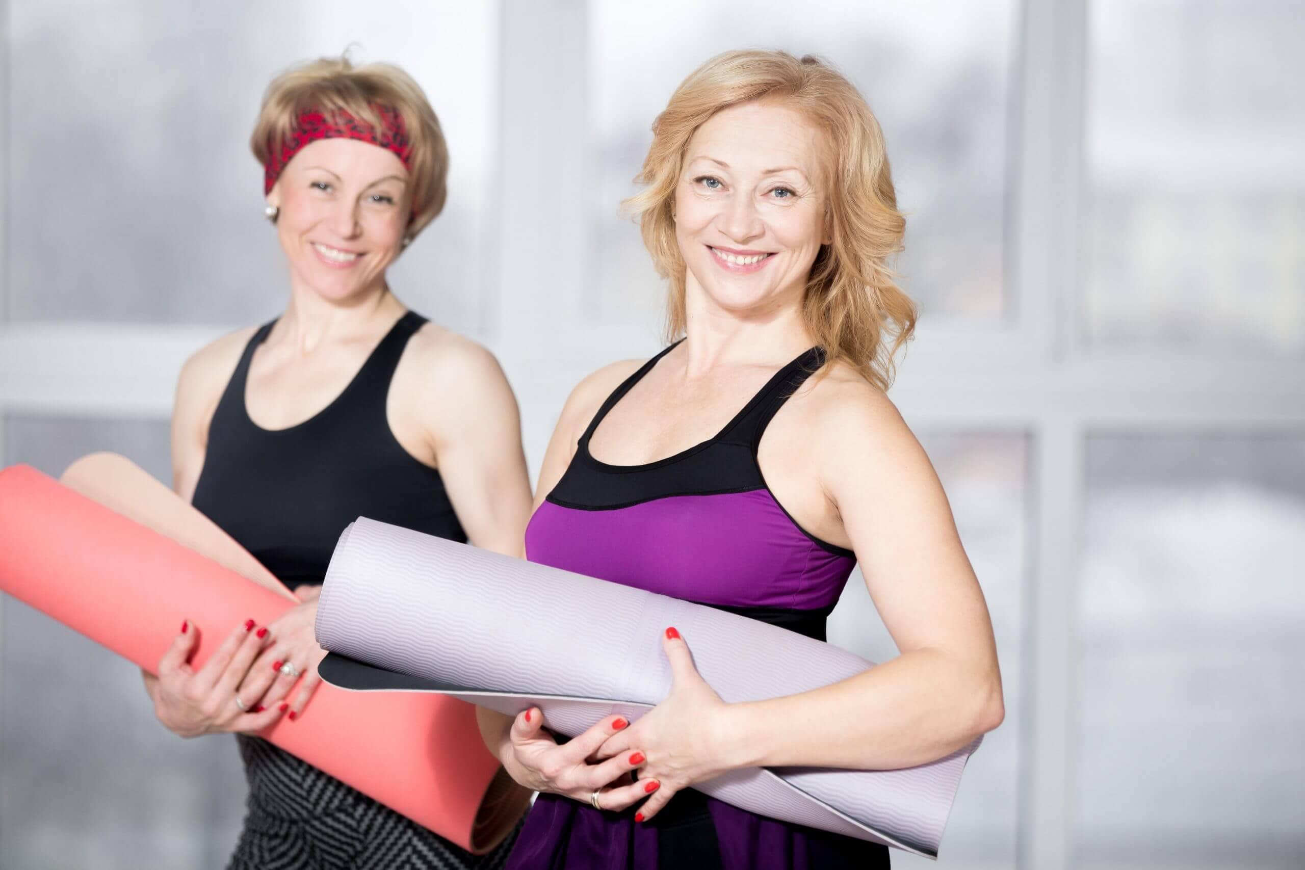 woman-fitness-class